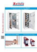 Katalog Zenergy